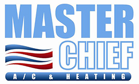 Master Chief Air Conditioning and Heating